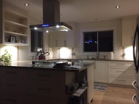 armoires de cuisine m lamine montcalm. Black Bedroom Furniture Sets. Home Design Ideas